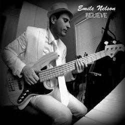 Emile Nelson - Breathe