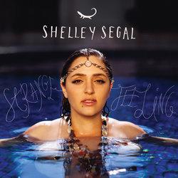 Shelley Segal - Sidelined - Internet Download