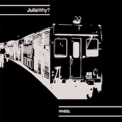 JuliaWhy? - What You Want - Internet Download