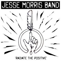 Jesse Morris Band - You Are Not Alone