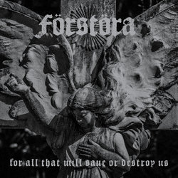 Forstora - Buried Under Stone