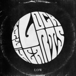 The Lockhearts - Low