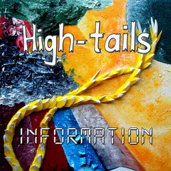 High-tails - Information