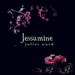 Juliet Ward - Rachael Cooper