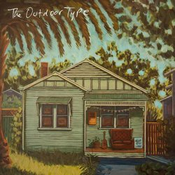 The Outdoor Type - When The Sun Goes Down