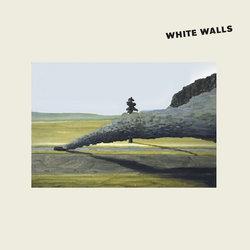 White Walls - As I Walked