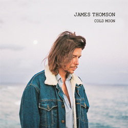 James Thomson - Can't Go Home This Way