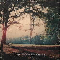 Jack Tully - Prairie Lawn