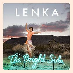 Lenka - Blue Skies