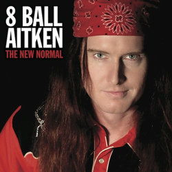 8 Ball Aitken - Sleepy