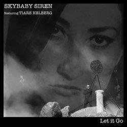 Skybaby Siren - Let It Go