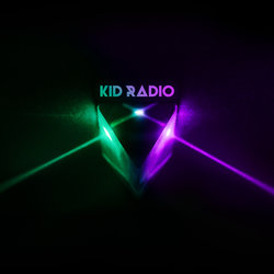 Kid Radio - The Tower