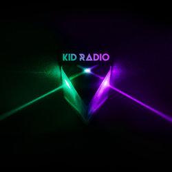 Kid Radio - Far East