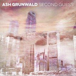Ash Grunwald - Second Guess