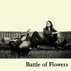 Battle of Flowers - Red Church