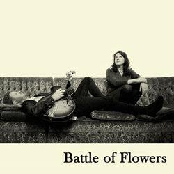 Battle of Flowers - Last Dip