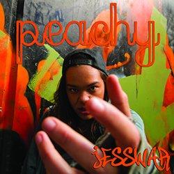 Jesswar - Jelly (feat. Sarah Frank)