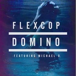 Flex Cop - Domino