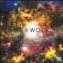 Max Wolf - Eclipse