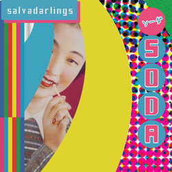 Salvadarlings - Another Phase