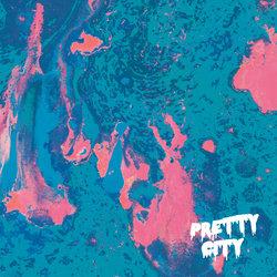 Pretty City - Melt - Internet Download