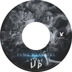 Yung Warriors - Real Recognise Real