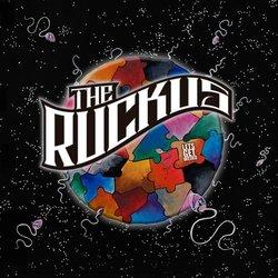 The Ruckus - Lemonade