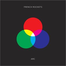 French Rockets  - Inside Out