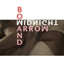 Bow and Arrow - Midnight
