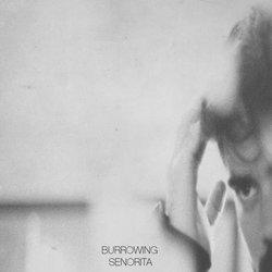 Burrowing - Senorita