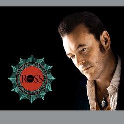 Matt Ross - Hustle from the Heart