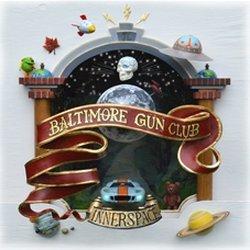 Baltimore Gun Club - Apollo