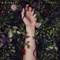 R.W. Grace - Shell