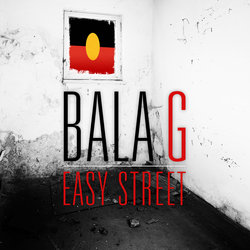 Bala G - Easy Street