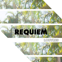 Requiem - False feat Jacinta Price