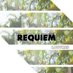 Requiem - False feat Jacinta Price - Internet Download
