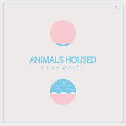 Playwrite - Animals Housed