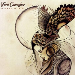 Tara Carragher - I'm Lost