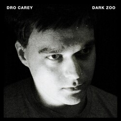 Dro Carey - Signal Mash