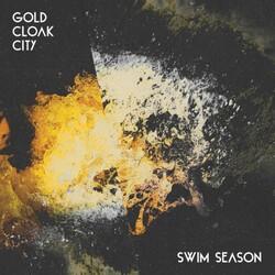 Swim Season - Gold Cloak City
