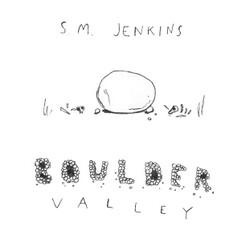SM Jenkins - Boulder Valley