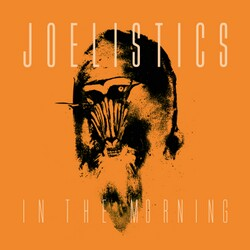 Joelistics - In The Morning