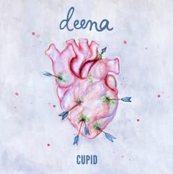 Deena - Cupid