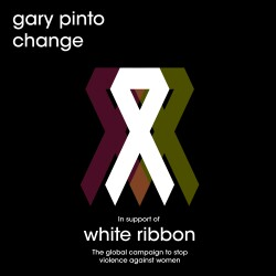Gary Pinto & The Dualists - Change
