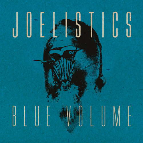 Joelistics - Say I'm Good