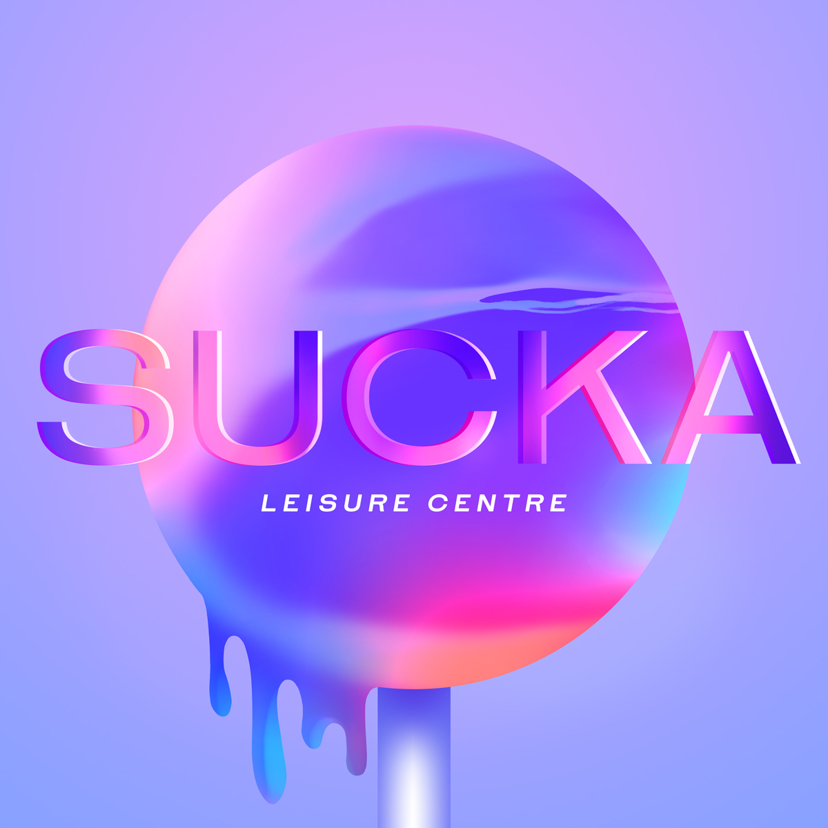 Leisure Centre - Sucka