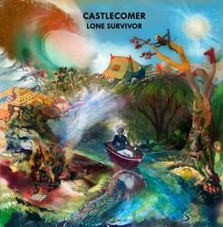 Castlecomer - Forrest