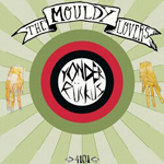 The Mouldy Lovers - Yonder Ruckus