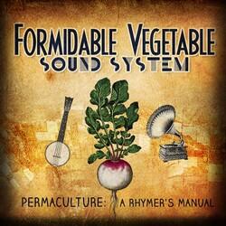 Formidable Vegetable - Get Together