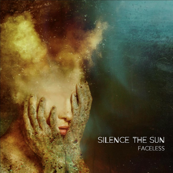Silence The Sun - Faceless